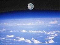 Получены свидетельства потепления тропосферы