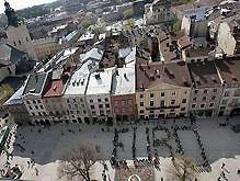 Сборная Украины дважды сыграет во Львове