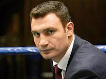 Кличко предлагает БЮТ, Литвину и Катеринчуку объединиться