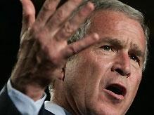 Independent: США ведут тайные переговоры о контроле над Ираком