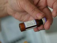 Поживанов не испугался вакцины и отправит своих детей на прививки