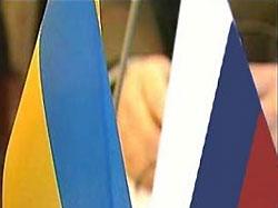 Началась встреча Президента Украины и России