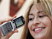 Учет мобильных телефонов в Украине отложили