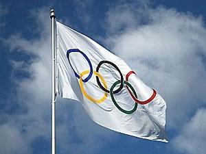 Чикаго - фаворит в борьбе за Олимпиаду-2016