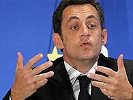 Франция призывает к созданию нового военного альянса