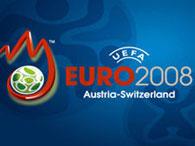 В Швейцарии стартовал чемпионат Европы по футболу
