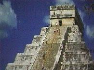 В Перу обнаружен древнейший индейский храм