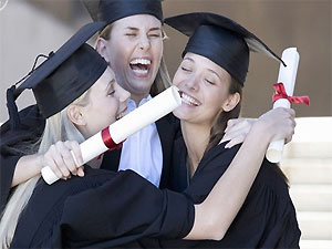 Прокурор заподозрил в иностранных студентах нелегалов