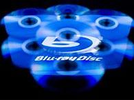Приводы Blu-ray Combo будут стоить $100 уже в этом году