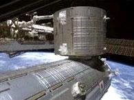 Астронавты завершили последний выход в открытый космос