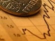 Минэкономики прогнозирует инфляцию на уровне 16,6%