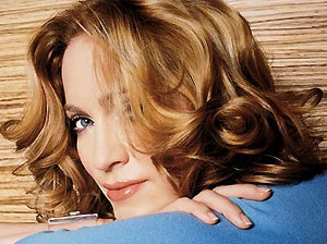 Мадонна выпустит продолжение своего скандального фильма