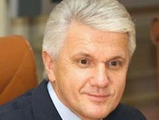 Литвин будет сотрудничать с коалицией