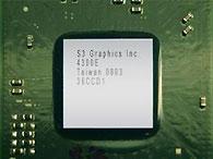 Новый чип работает четверть тысячелетия на часовой батарейке