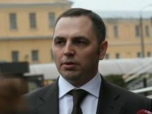 БЮТ будет просить КС лишить мандатов выходцев из коалиции