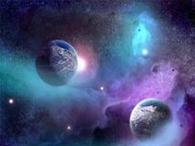 Астрономы открыли 45 неизвестных прежде планет