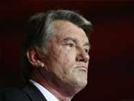 Тимошенко: Президент узяв тайм-аут