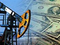Світові ціни на нафту значно знизилися