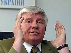Чечетов: новая коалиция в парламенте уже есть