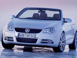 Еврокомиссия не дает Porsche поглотить Volkswagen