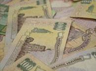 Геец считает, что тратить дополнительные доходы бюджета на увеличение соцвыплат вредно