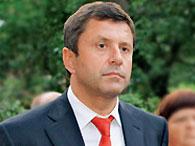 Пилипишин больше не депутат Киевсовета