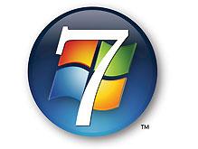 Стала известна дата выхода в свет Windows 7