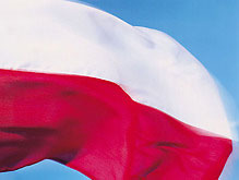 Польша приняла программу подготовки к Евро-2012