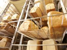 Киев может остаться без хлеба