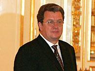 Лидеры России и ЕС дадут старт работе над новым базовым соглашением