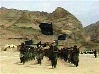 Американцы уничтожили главаря Аль-Каиды в Мосуле