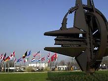 Хорватия и Албания подпишут протокол о вступлении в НАТО