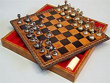 Донетчанка стала чемпионкой Европы по шахматам