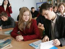 Сегодня абитуриентов проверят на знание истории Украины