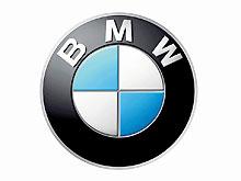 BMW будет выходить в интернет