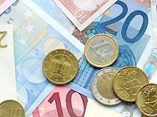 Еврокомиссия одобрила вступление Словакии в зону евро
