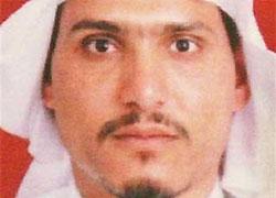 """Арестован лидер """"Аль-Каеды"""" в Ираке"""