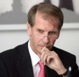 Посол Германии рассказал, почему ЕС не хочет Украину