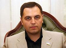 На Одесский припортовый претендуют четыре компании