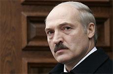Лукашенко готов стать президентом в четвертый раз