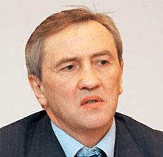 Черновецкий утверждает, что повестки не получал и пожаловался на Луценко в Генпрокуратуру