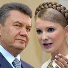 Оппозиционный Кабмин требует от Тимошенко реалистичного прогноза инфляции