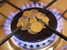 «Газпром» полагает, что через три года Украина получит европейскую цену на газ