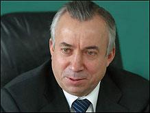 Мэр Донецка приостановил решение горсовета на запрет украиноязычных школ
