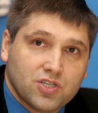 «Регионы» пригрозили Стельмаху отставкой