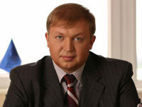 """Представители """"регионалов"""" сегодня обзванивали киевские квартиры"""