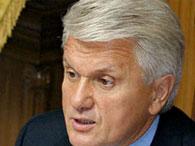 Блок Литвина не будет голосовать за отставку Тимошенко