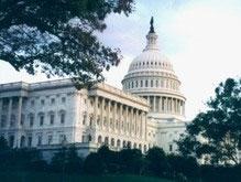 Конгресс США единогласно поддержал скорейшее присоединение Украины к ПДЧ