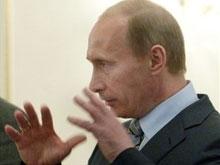 Расширение НАТО за счет Украины и Грузии вынудит Москву принять меры военного характера