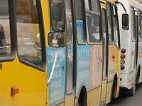 В Киеве появится новый вид общественного транспорта